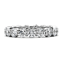 Multiplicity Eternity Band
